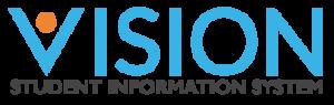 Vision SIS Logo