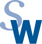 SofterWare Logo