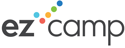 EZCampOnline Childcare Software