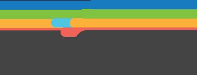 EZCamp Logo